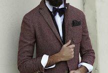Style aspirations