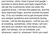 When I get married....sigh... / by Dianna Dambrosio