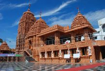 Orissa Tours / Orissa Tours is one of the well known Travel agency in Orissa offering customized Orissa Tour Packages, Orissa Tribal Tours.