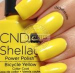 shellac i dont have
