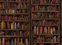 Βιβλιοθήκη / Όλα τα βιβλια που πρέπει να έχει ένα νηπιαγωγείο