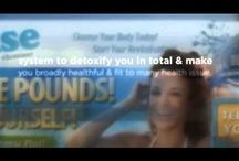 Natural Cleanse Plus - YouTube