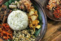 nasi nasian