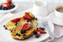 Mother's Day Recipes / Welcome to Smart Eating for You! Recipes to help you eat well. See also http://daa.asn.au/for-the-public/smart-eating-for-you/
