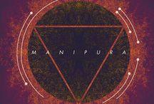 Kael Sounds - Manipura / MANIPURA es la segunda propuesta discográfica de Kael Sounds, en la cual se presentaran canciones inéditas del género pop, urbano y electrónico, bajo el sello sonoro que lo identifica, contando con participación de artistas y talentos locales de la ciudad de Bogotá.