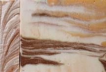 Ross Sveback LUX Handmade Soaps / by Ross Sveback