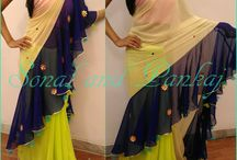 design saree