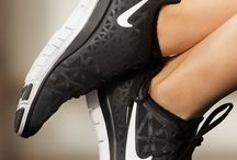 Nike Sneakers for Women / The most gorgeous Nike sneakers for the sporty women