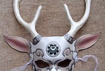 Deer Passion