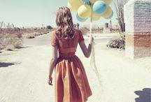 balonky fashion ideas