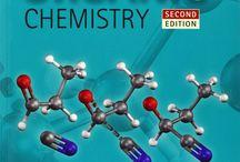 Adquisiciones - Química - 2015