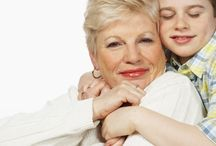 Grandparenting / Grandparenting challenges, fun stuff, things to do, places to go.