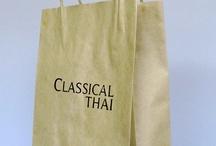 Thai Takeaway / Classic Thai Restaurant Mittagong, Southern Highlands, NSW for Classic Royal Thai Cuisine, Thai Food Menu, Thai Takeaway.