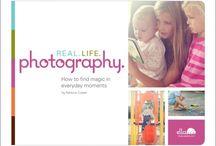 Photography e books