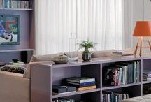 meuble canapé