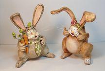 animals 2/rabbit,cats,dog/