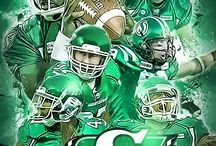 Sk. Roughriders