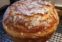 Brot Bötchen