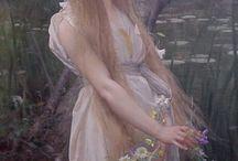 Ophelias