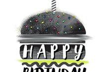 Compleanno Carmine