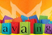 Mavango in India