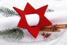 Weihnachten / Weihnachten