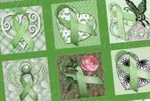Awareness Quilts & Projects