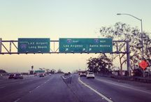 California Dreaming / Destination : la Californie ! De Los Angeles à San Francisco, voici mon repérage de bons plans et de bonnes adresses pour voyager simplement tout en prenant plein la vue ! #California #SanFrancisco #LosAngeles