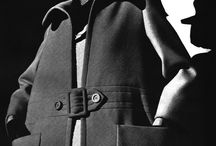 Lanvin Vintage Fashion