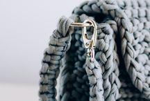 мк вязание