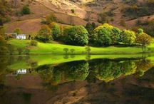 Nasza piękna ziemia