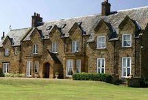 Brampton Grange / Our stunning wedding venue