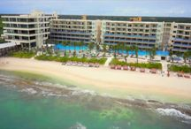 Great Hotels - Riviera Maya