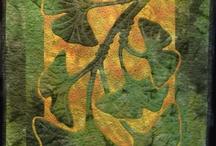 Quilts.... / by Dawn Ellison