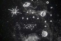 The firkin amazing  UNIVERSE