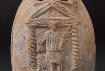 Storia e Archeologia
