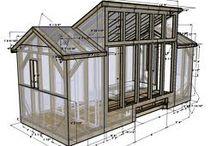 roof line addition