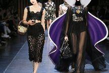 Dolce & Gabbana Gregory Masouras @greg_gr