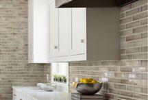 Kitchen / by Jen Pierce Watts