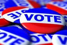 VOTE for TRUMP!