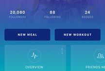 UI Profil