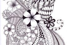 motivumok,festészet,rajz
