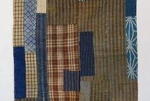 Textile.Boro