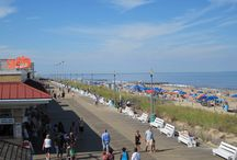 Family Vacations in Delaware / Planning a trip to Delaware? Delaware is fun for the whole family.