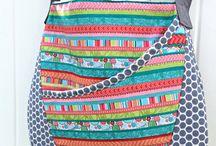 tašky dečky,vzory