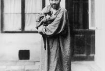 Klimt e le femme fatales