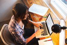 Evinizde 20 dakikada yazdığınız yazıdan 10 tl kazanmak