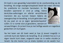 De Boekenkast van SamenKramen / Welke boeken kun je vinden in onze boekenkast: http://samenkramen.nl/boekenkast/