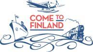 My // Finland