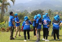 Outdoor activity, Campsite, Bumi Perkemahan, Tempat Outbound, / Outdoor activity, Campsite, Bumi Perkemahan, Tempat Outbound, Paket Camping, Team Building, Paket Gathering, Outing, Gunung Geulis Camp Area, GGCA